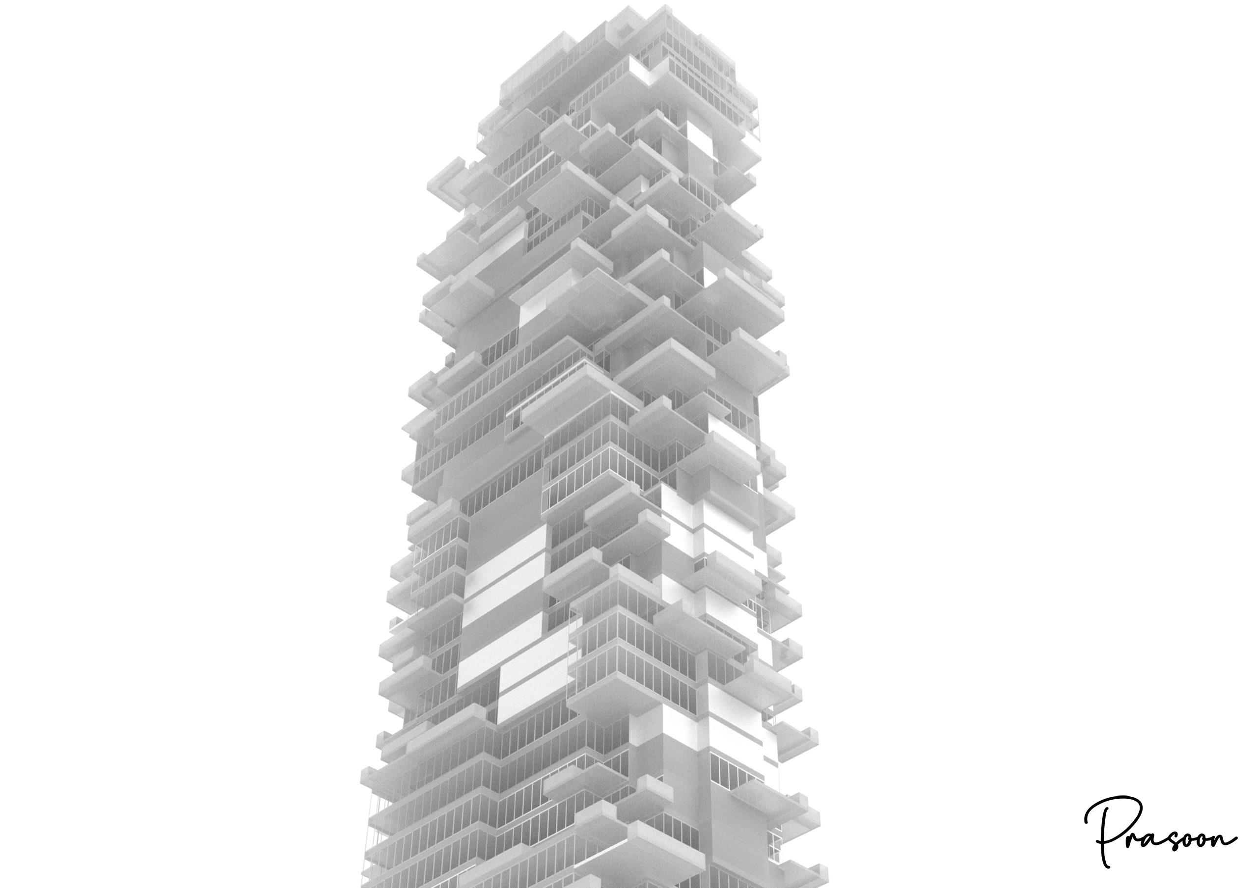 3.Tree-3-scaled