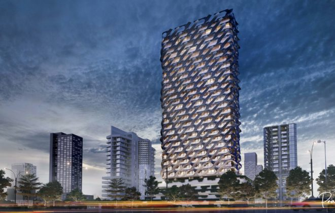 top architecture studio